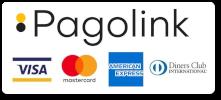 logo_pagolink_v2